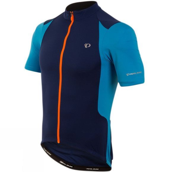Select Pursuit Jersey