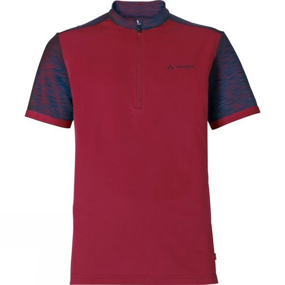 Mens Tremalzo Shirt III