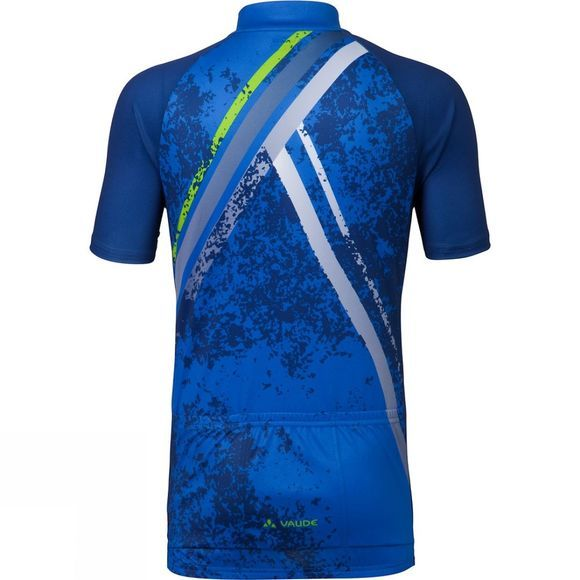 Mens Cherra Tricot Cycle Jersey