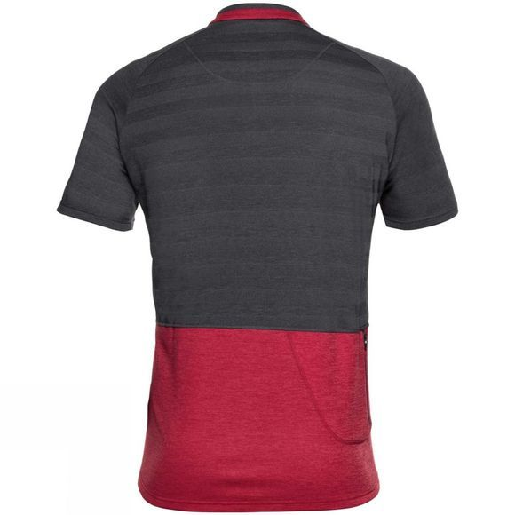 Mens Tamaro III Shirt