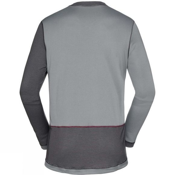 Mens Moab Long Sleeve III Shirt