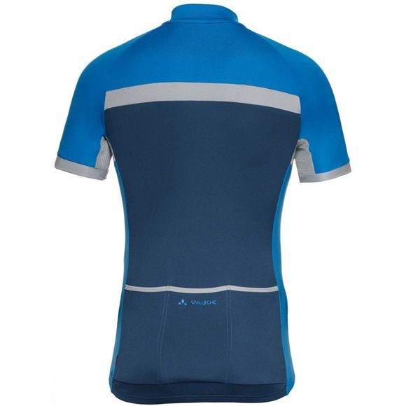 Mens Advanced Tricot III Top