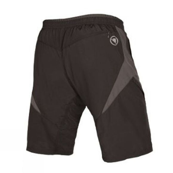 Cairn Shorts