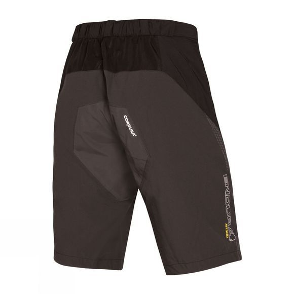 Mens MT500 Spray II Baggy Shorts