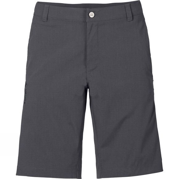 Mens Krusa Shorts