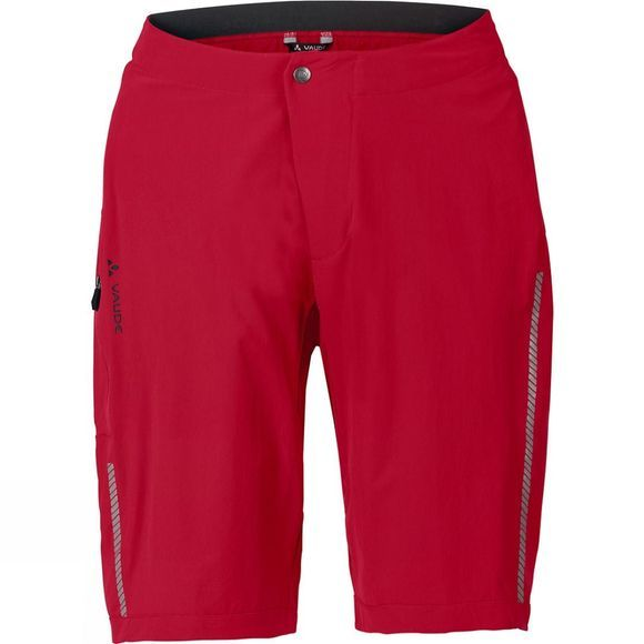 Mens Topa Cycling Shorts II