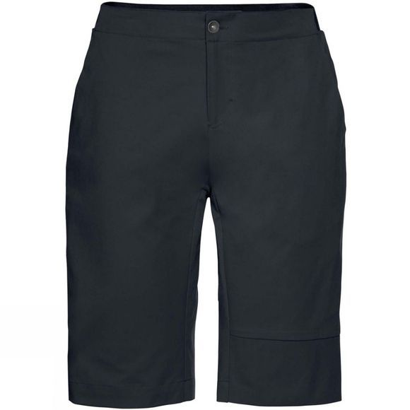 Mens Cyclist II Shorts