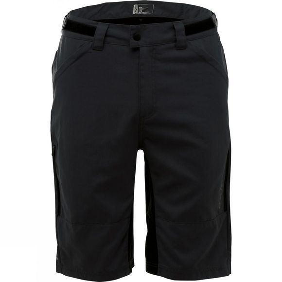 Mens Transpire 2-in-1 Shorts
