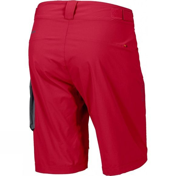 Mens Altissimo Shorts