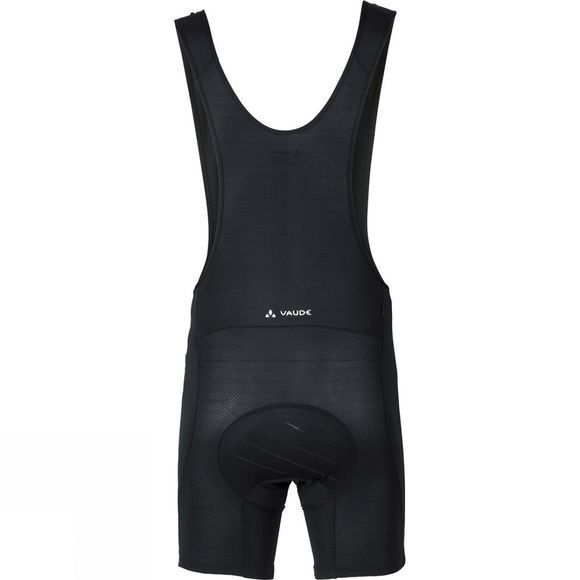 Mens Bike Pro Bib Inner Cycling Shorts