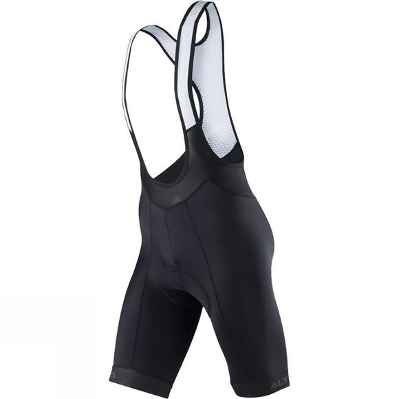 Altura Mens NV ELite Bib Shorts Black