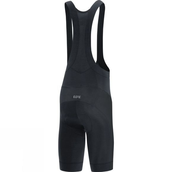 Mens C3 Bib Shorts+
