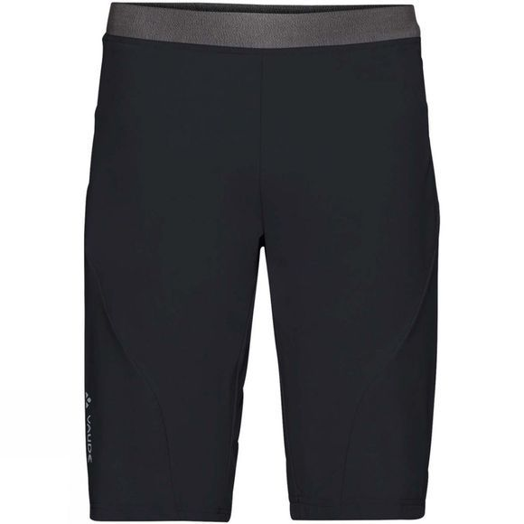 Mens Topa Performance Shorts