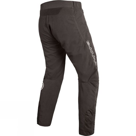 Mens SingleTrack Trouser
