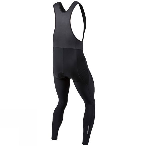 Mens Pursuit Attack Bib Tight