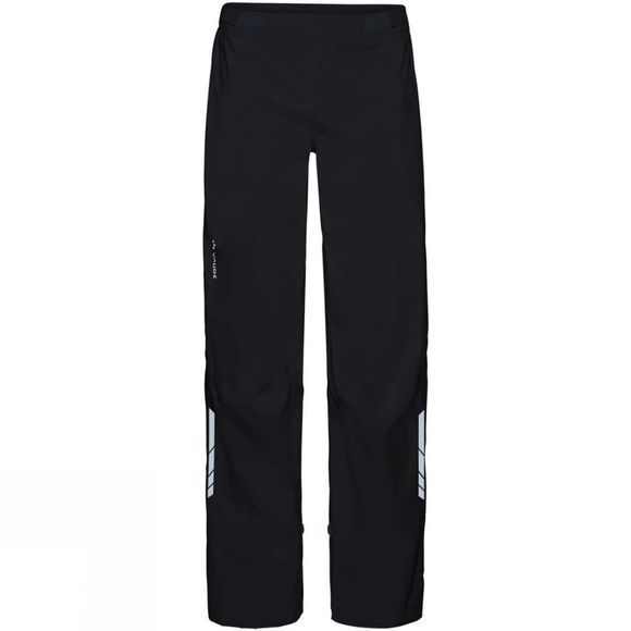 Mens Moab Rain Pants