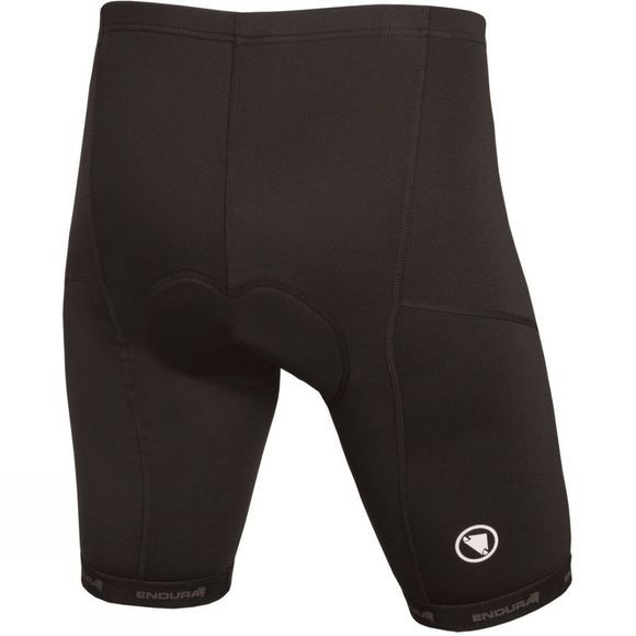 Xtract Gel Mens Short