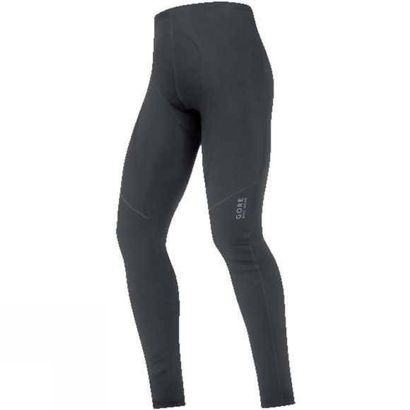 E 2.0 Thermo Tights
