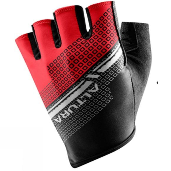 Podium Elite Mitt