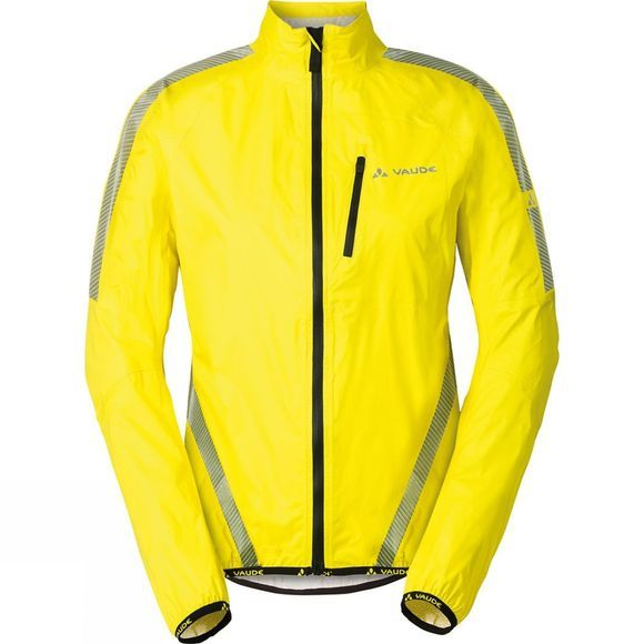 Womens Luminum Performance Jacket