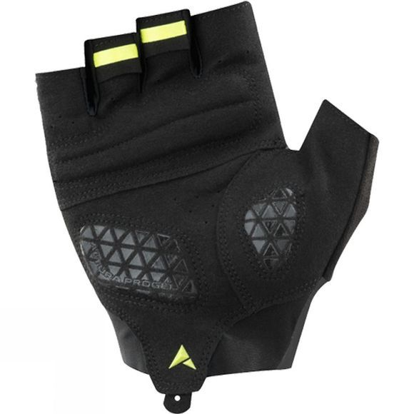 Altura Progel Cycling Mitt Black / Charcoal