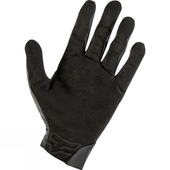 Fox Clothing  Attack Water Gloves Black