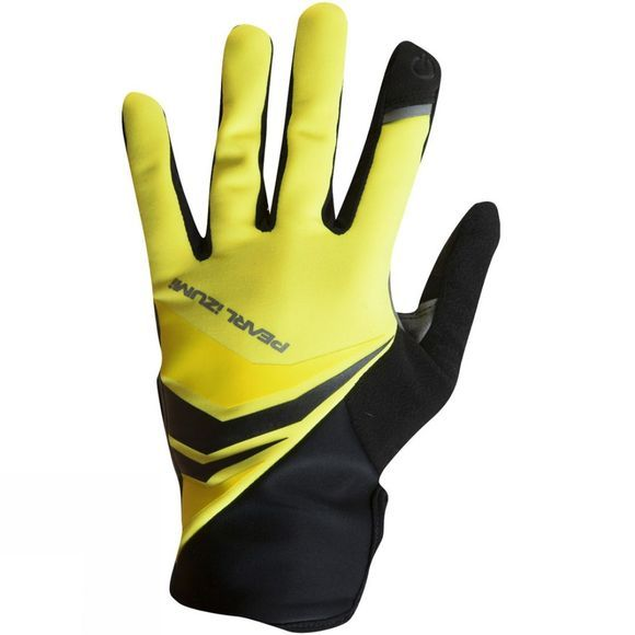 Mens Cyclone Gel Glove