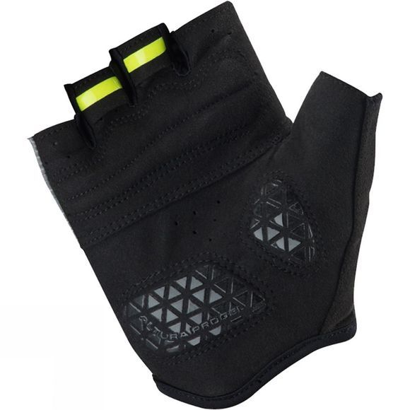 Altura Progel 3 Mitt Gloves Black
