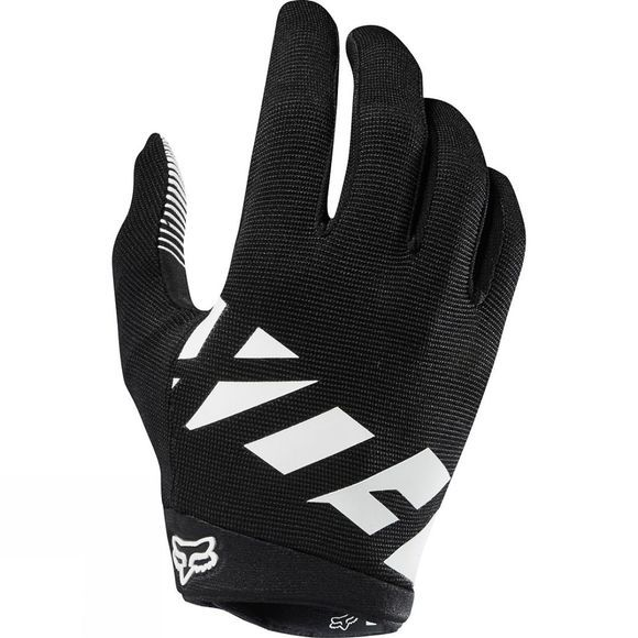 Mens Ranger Gloves