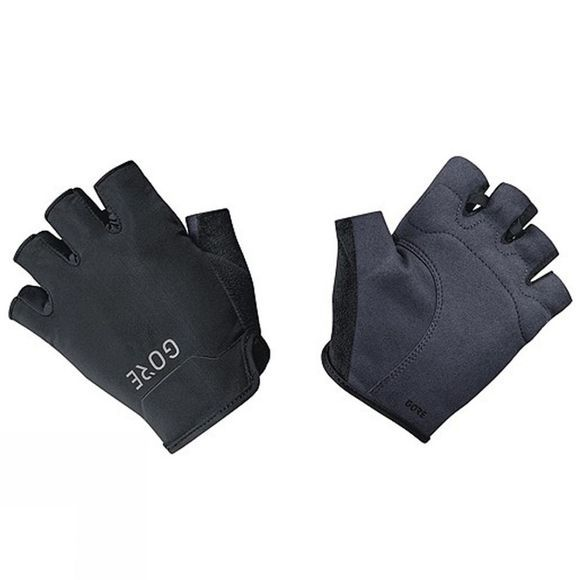 C3 Short Finger Gloves