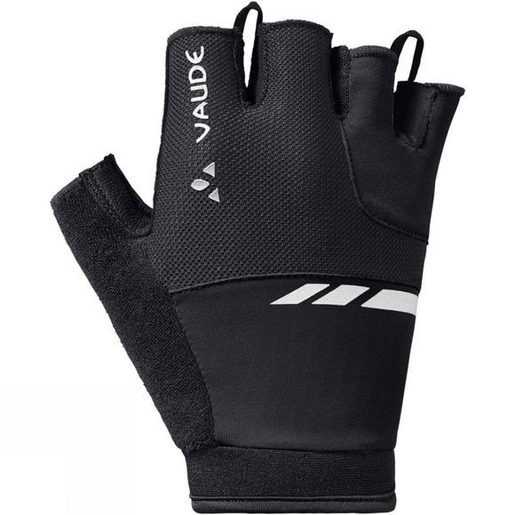 Vaude Men's Pro Gloves II Black