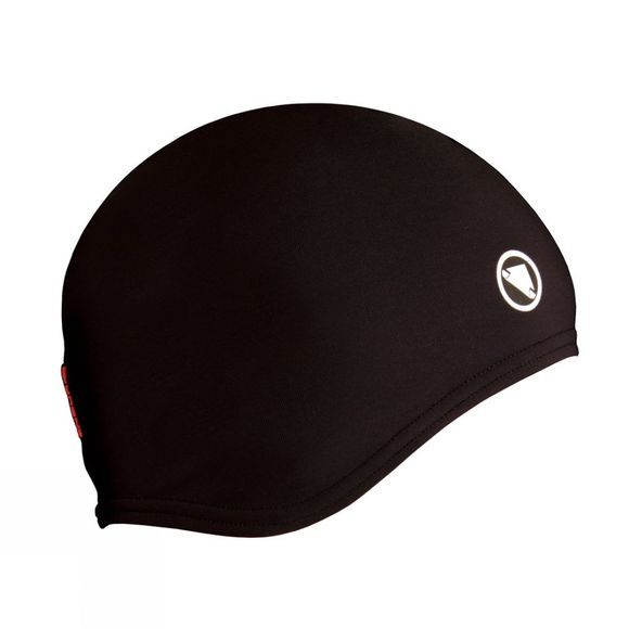 Endura Thermolite Skullcap Black / None