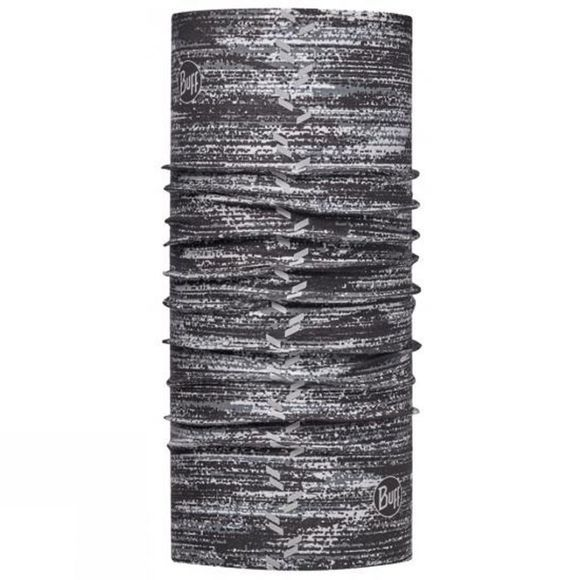 Buff Reflective Buff Black/Grey