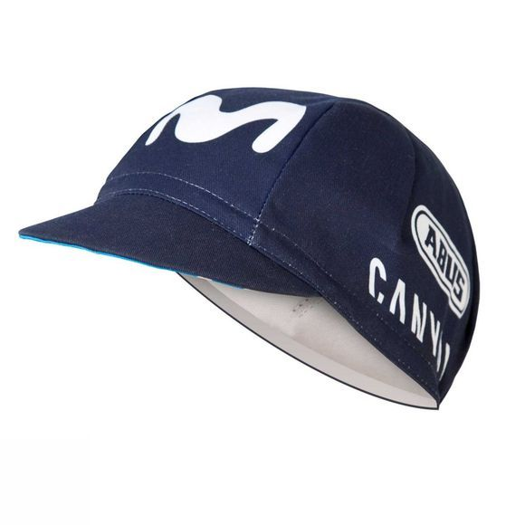 Movistar R Race Cap 2018
