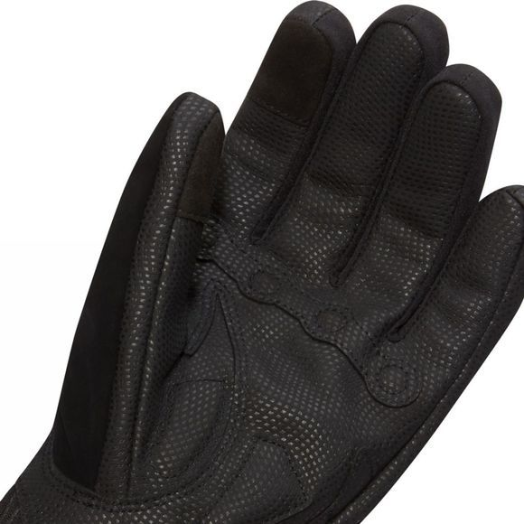 SealSkinz Womens Brecon XP Glove Black
