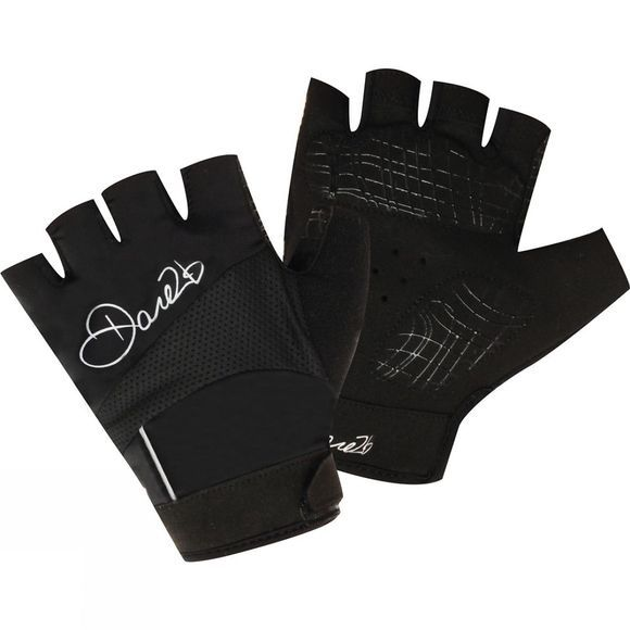 Dare 2 b Womens Seize Mitt Black