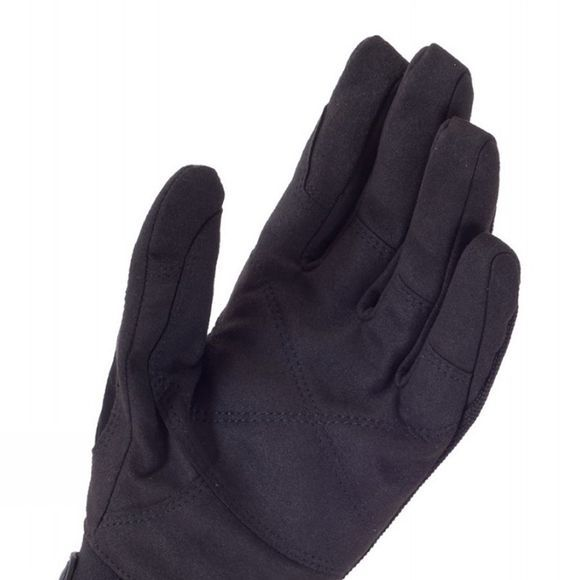 SealSkinz SealSk Dragon Eye Road Women's Gloves Black