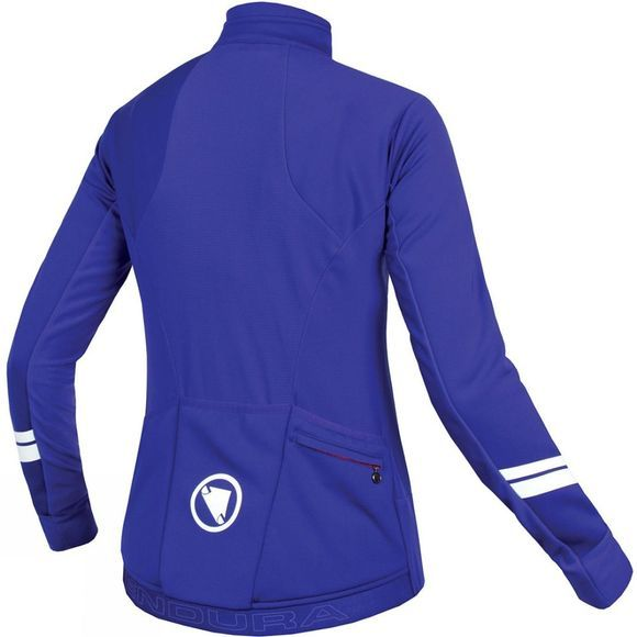 Womens Pro SL Thermal Windproof Jacket