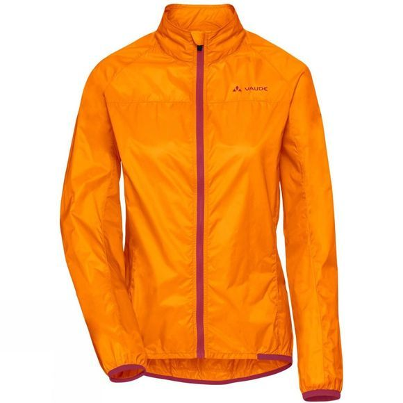 Womens Air III Jacket