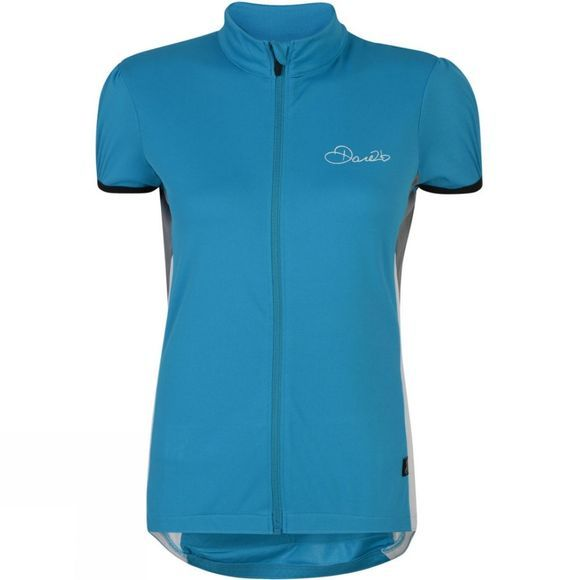 Womens Decorum Jersey