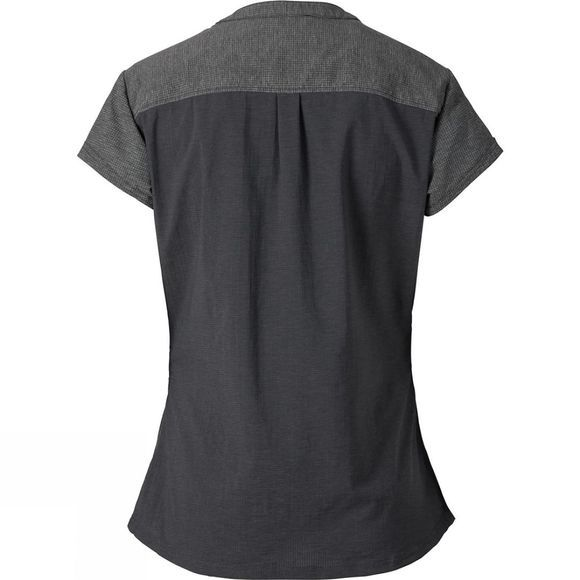 Womens Turifo Shirt