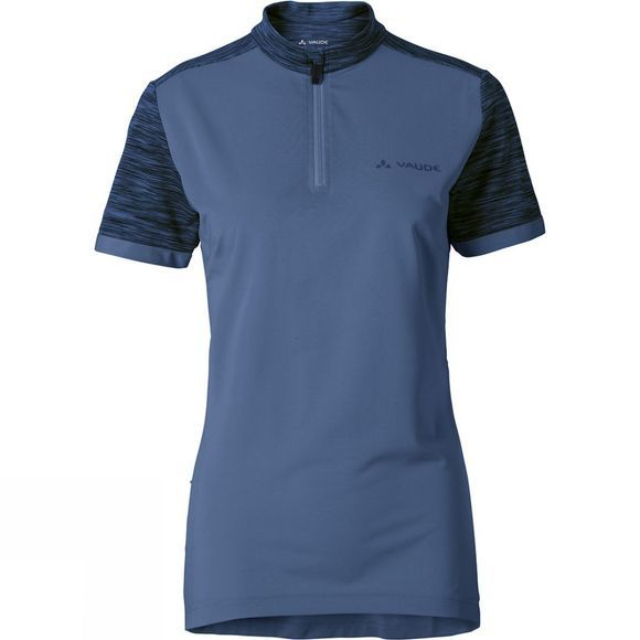 Womens Tremalzo Shirt III