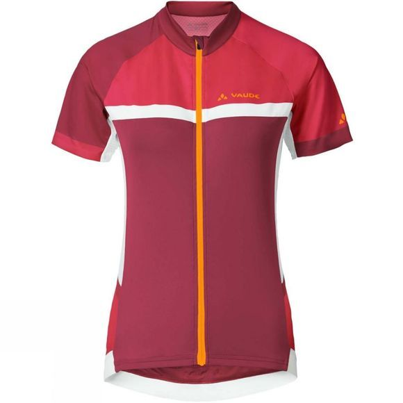 Womens Pro Tricot II Cycle Jersey