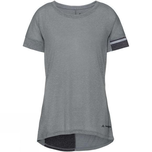 Womens Cevio T-Shirt