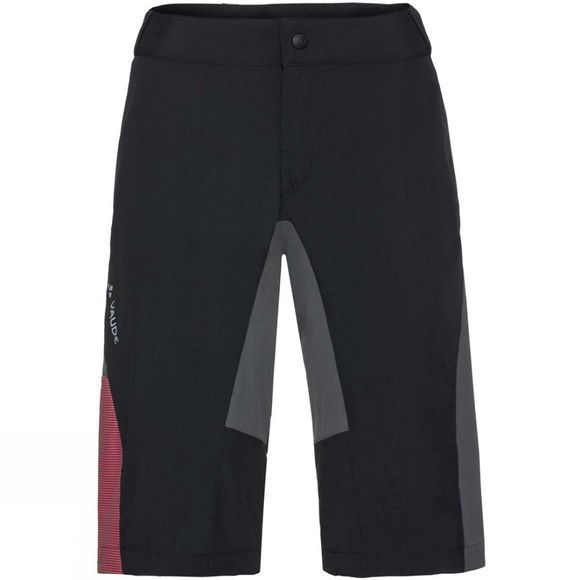 Womens Downieville Shorts