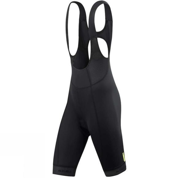 Altura Womens Progel 3 Bib Shorts Black