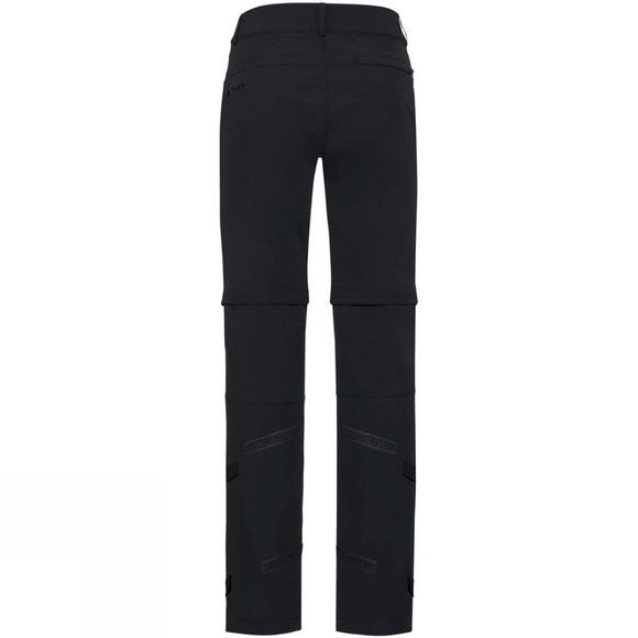 Womens Yaki ZO II Pants