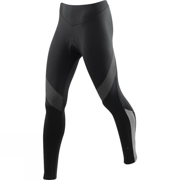 Altura Womens Nightvision Waist Tight Black