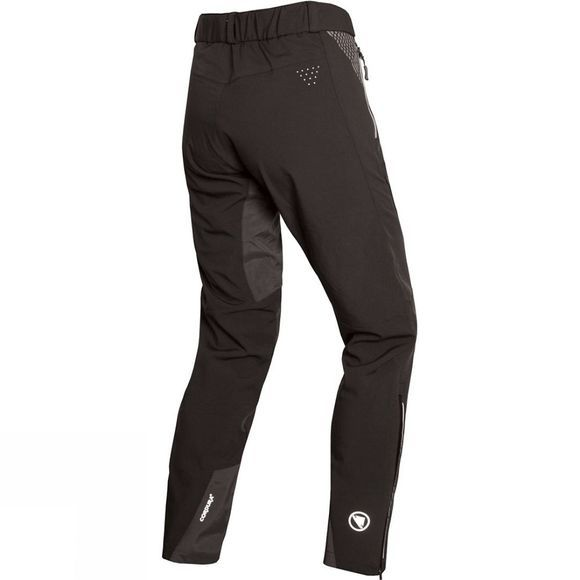 Womens MT500 Spray Trouser