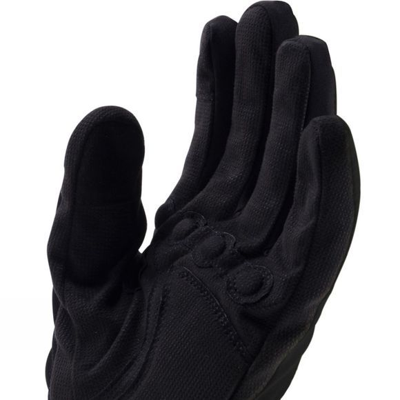 SealSkinz W Brecon Glove Black